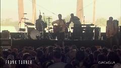 Recovery (Live At Coachella 2014) - Frank Turner