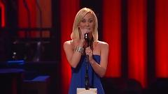 Best Days Of Your Life (Live At The Grand Ole Opry) - Kellie Pickler