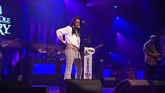 A Little Bit Stronger (Live At The Grand Ole Opry)