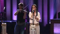 Suds In The Bucket (Live At The Grand Ole Opry)
