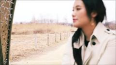 Ireonge Sarangirago (이런게 사랑이라고) - Tae In