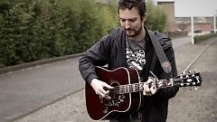 Heart Of The Continent (Cardinal Sessions) - Frank Turner