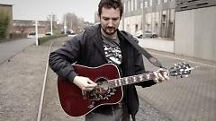 Good And Gone (Cardinal Sessions) - Frank Turner