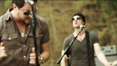 Dust - Eli Young Band