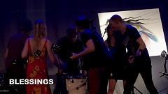 Blessings (Little Big Show #9) - Cloud Cult