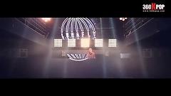 Aint No Normal Guy (Vietsub) - Lunafly , Miryo