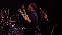 Rumble (Live From Brighton Dome) - Kelis