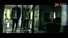 谁 Control / Ai Điều Khiển (Transformers 4 Age of Extinction Official China Theme Song - Hàn Canh