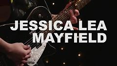 I Wanna Love You (Live On KEXP) - Jessica Lea Mayfield