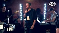 Stay With Me (Capital FM Session) - Example