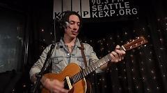 First Defeat (Live On KEXP) - Noah Gundersen