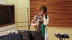 Mean Mean Mean (140725 MBC Radio) - Suh Young Eun