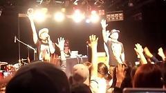 I Think I Am (Live At Mup Show) - STi