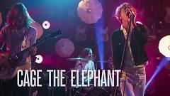 Come A Little Closer (Guitar Center Sessions) - Cage the Elephant