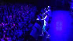 I Think I Am (Live At Freestyle Day 2014) - STi