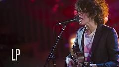 Into The Wild (Guitar Center Sessions) - LP