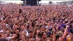 Room To Breathe (Live At Reading 2014) - You Me At Six