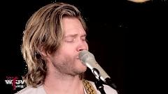 California (Cast Iron Soul) (Live At WFUV) - Jamestown Revival