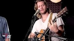 Golden Age (Live At WFUV) - Jamestown Revival
