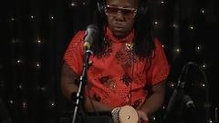 Forerunner Foray (Live On KEXP) - Shabazz Palaces