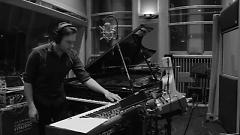 Cruel City (Live At Air Studios) - Augustines