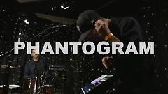 Fall In Love (Live On KEXP) - Phantogram