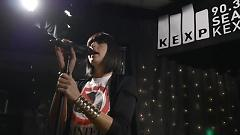 The Day You Died (Live On KEXP) - Phantogram