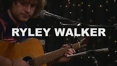 The West Wind (Live On KEXP) - Ryley Walker