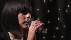 Howling At The Moon (Live On KEXP) - Phantogram