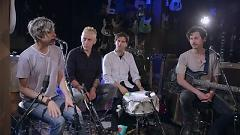 Dumb Luck (Live At Guitar Center) - We Are Scientists