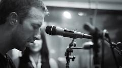 O (Live At Alt Nation ) - Chris Martin