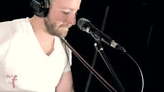 Winners (Live At WFUV) - Trampled By Turtles