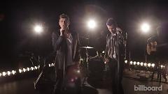 One More Time (Live At Billboard Studio Session) - Nick Carter , Jordan Knight