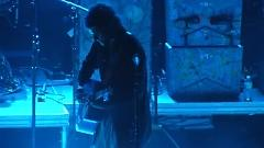 Tongue Tied (Live At Red Rocks Amphitheatre Presented By Honda Civic Tour) - Grouplove