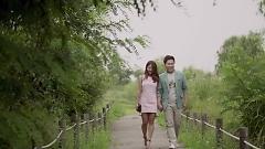 You Make Me Mad - Yeon Kyoo Seong