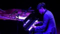 Kiss (Piano Performance) - Yoon Han