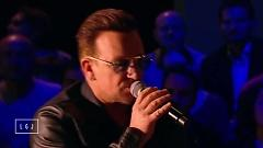 The Miracle (Of Joey Ramone) (Live At Grand Journal) - U2