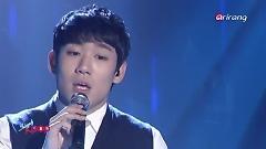 Before The Rain (Ep134 Simply Kpop) - Bernard Park