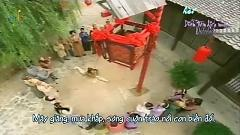 出鞘 / Xuất Gươm (Phúc Vũ Và Phiên Vân OST) (Vietsub) - Lâm Phong
