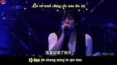 證明 / Chứng Minh (Vietsub) - flumpool , Ngũ Nguyệt Thiên