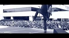 Tennessee Mojo - The Cadillac Three