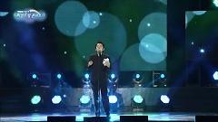 A Thousand Winds (141114 Live) - Lim Hyung Joo