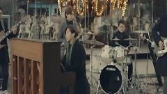 Waltz - Yoon Sang , Davink