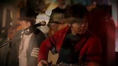 Let Me Say Goodbye + Dreamer (Live) - YB , Bobby Kim