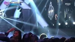 You You You & What U Want (Mbc Gayo Daejun 2014) - Fly To The Sky