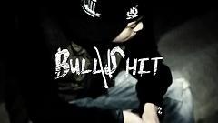 Bullshit - Molly.D