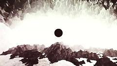 Black Sun (Lyric Video)