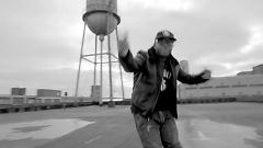 Detroit Vs. Everybody - Eminem , Royce Da 5'9