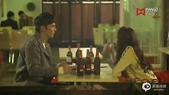 在愛裡等你 / Chờ Anh Nơi Tình Yêu (Chỉ Vì Độc Thân Mà Ở Bên Nhau OST) - Lương Tịnh Như