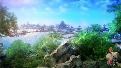 焚情 / Đốt Tình - Trương Tín Triết
